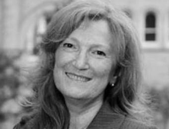 Nora Lustig
