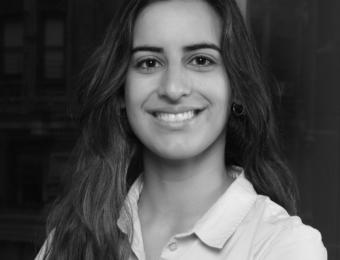 Anna Herrero Tejada
