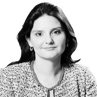 Tatiana Prazeres