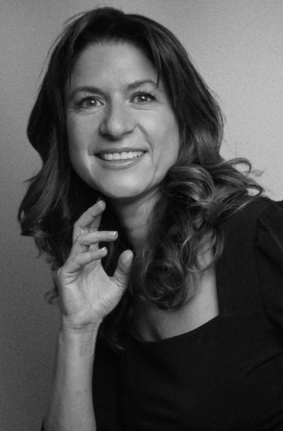 Natalia Saltalamacchia